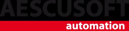 Aescusoft