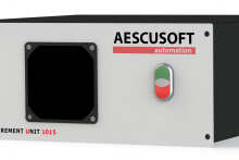 Meet the new Source Measurement Unit